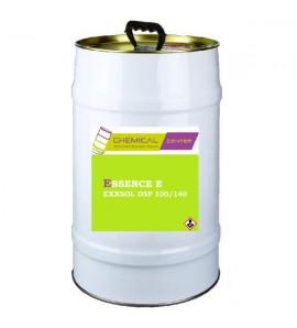 Essence E - Exxsol DSP 100/140
