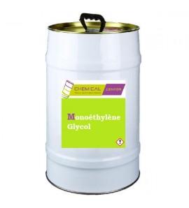 Monoéthylène Glycol - MEG