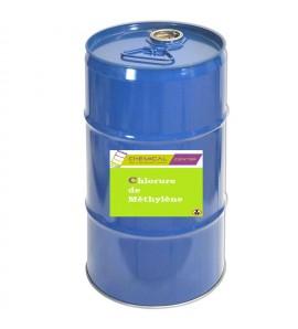Chlorure de Methylène
