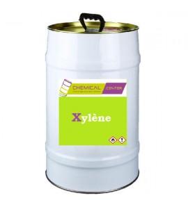 Xylène