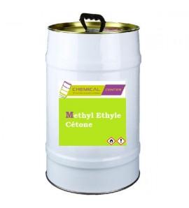 Méthyl Éthyle Cétone - MEK
