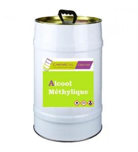 Alcool Méthylique